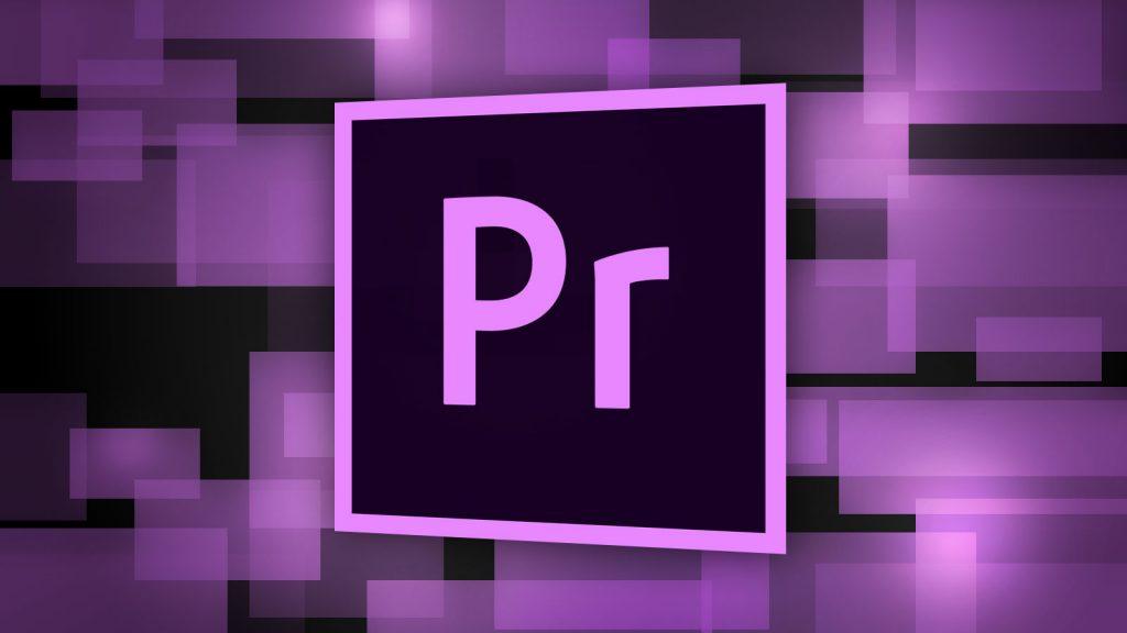 Adobe Premiere CC (PR视频剪辑)视频教程,共23课时530M