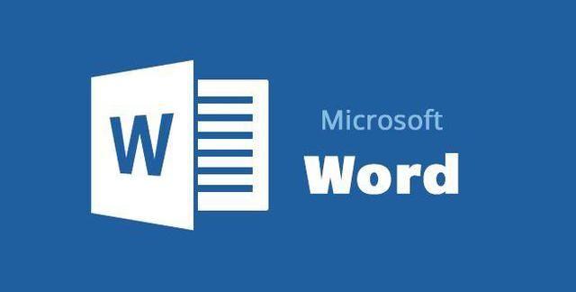 刘伟:Office之Word基础应用大全,62课时全,带样例