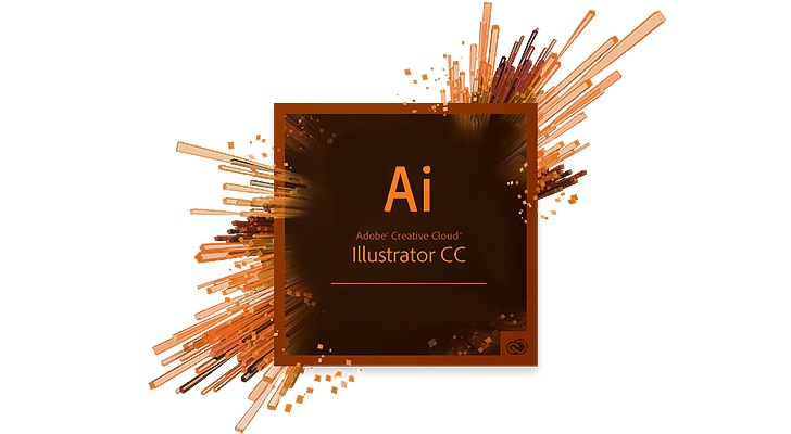 Adobe illustrator CC(AI)全套精品课程,英文中字,84节5G