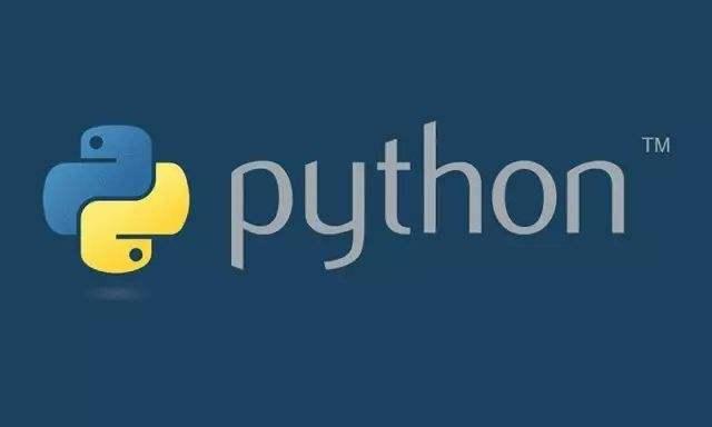 传智播客:零基础Python入门教程完整版,免费下载