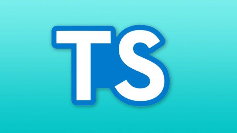 求知久久:诱人的 TypeScript 视频教程,69节完整版培训视频下载