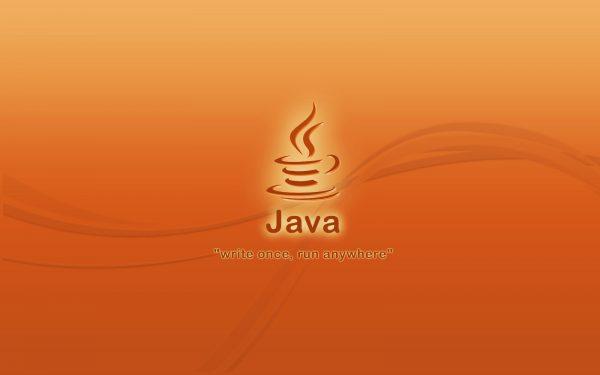 侯亚斌:19年12月至2020年2月最新Java课程1918,完整版培训云盘下载
