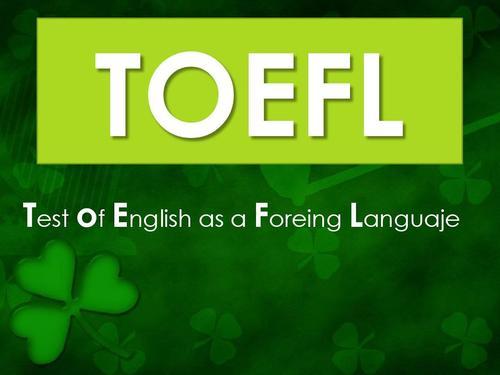 新东方:英语托福课程,28.1G全套课程下载
