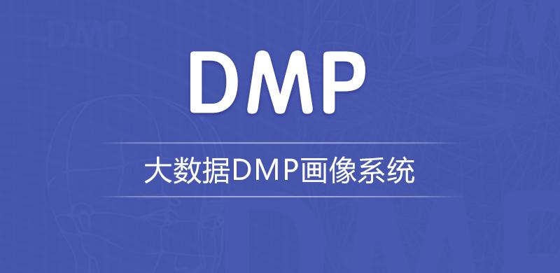 龙果学院:大数据DMP画像系统,35节用户画像课程下载