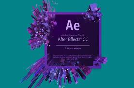 时光新影教育 – After Effects基础课程,AE初学者培训视频(12.2G)