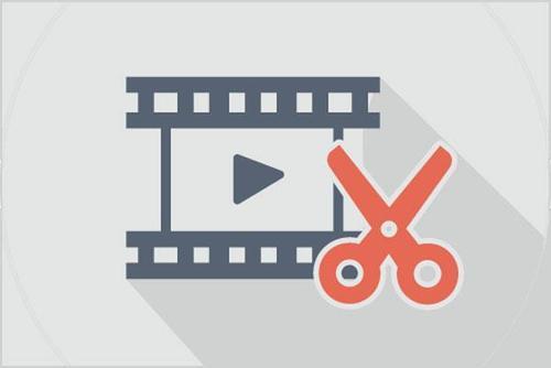 短视频剪辑 – 打造网红之路,自媒体视频剪辑培训课程,云网盘