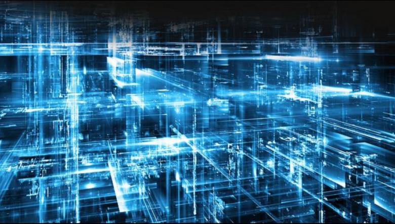 Matlab电子系统开发与建模,智能汽车电子系统开发培训课程