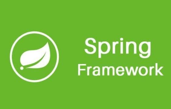 Java高级Spring框架开发+协同办公系统OA项目,19年9月JAVA实战课程下载