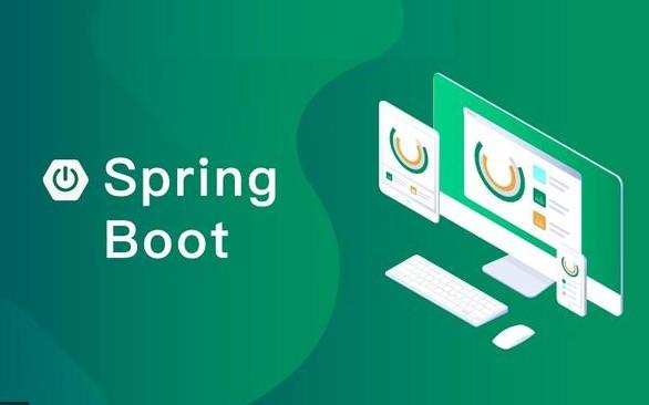 Java Springboot2.0开发头条项目教程(视频+资料+代码+讲义) 14天完整版云盘下载
