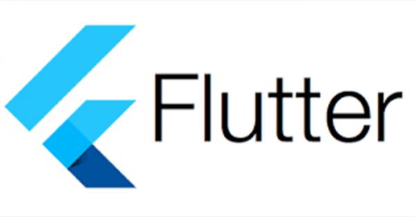 技术胖零基础学Flutter入门视频教程(移动UI框架)