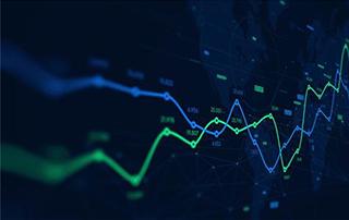 2019年开课数据分析全栈工程师 视频教程