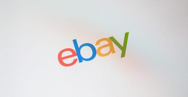 eBay运营视频培训课:初级+中级+高级(全套),百度云下载