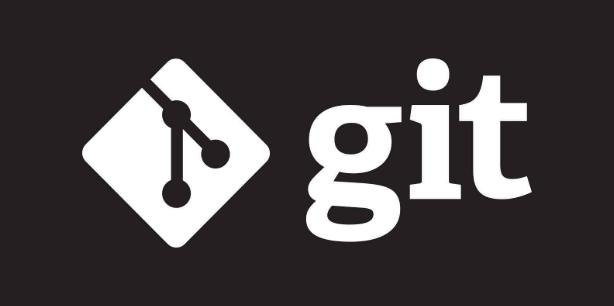 圣思园-深入掌握Git与实战开发完整版