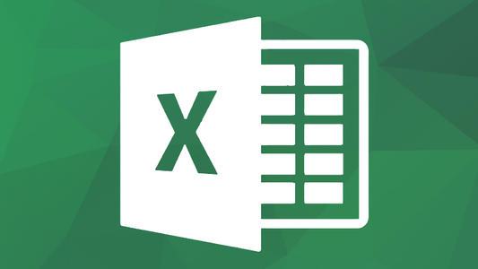 清风扬Excel2016全套视频教程