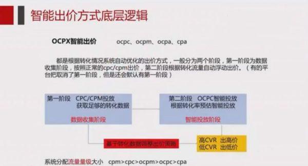 厚昌学院信息流第8期 视频截图